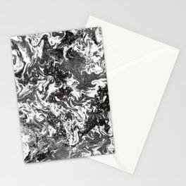 精 (Jing) Stationery Cards