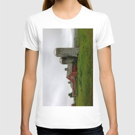 All Quiet on the Eastern Front  T-shirt