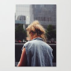 //////// Canvas Print