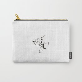 Aikido Series - 2 Carry-All Pouch
