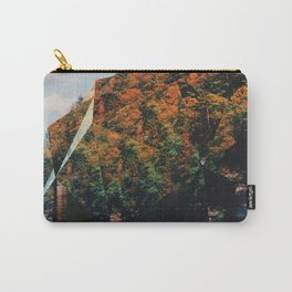 HĖDRON Carry-All Pouch
