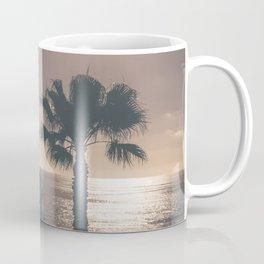 Encinitas II Coffee Mug