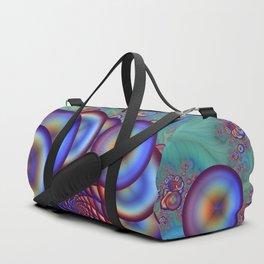 Hypnosis Duffle Bag