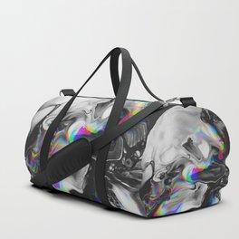 STAR TREATMENT Duffle Bag