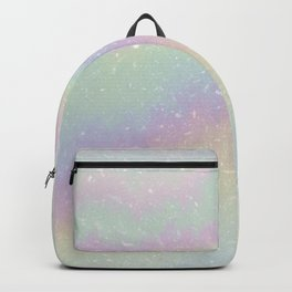 Holographic! Backpack