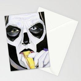 Kazoo of Destiny Stationery Cards