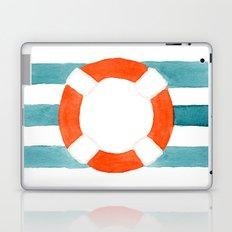 Starboard Social Laptop & iPad Skin