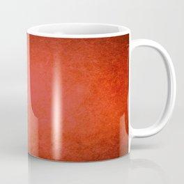 MackBomb Coffee Mug