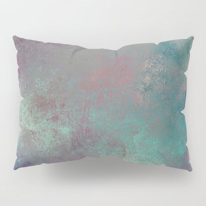 δ Yed Prior Pillow Sham