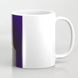 Morning Cuppa (coffee makes it all alright) Coffee Mug