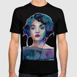Mary Jackson T-shirt