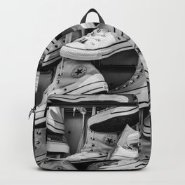 All star lot Backpack