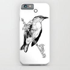 Key Bird Slim Case iPhone 6s