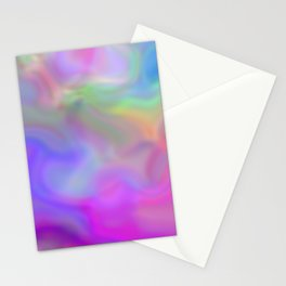 Soft and Pretty Stationery Cards
