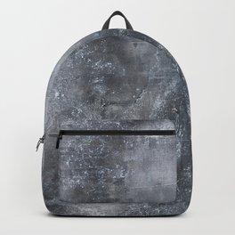Sheer Pain Backpack