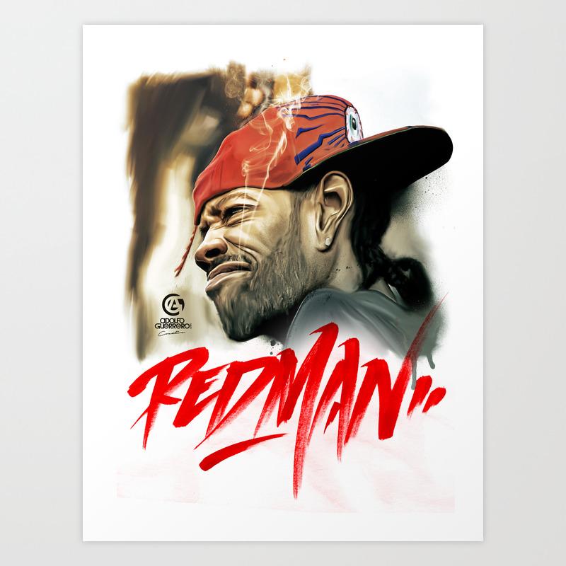 redman453765-prints.jpg