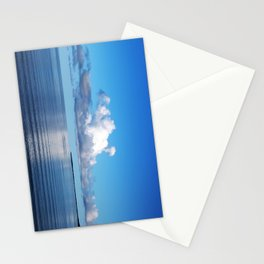 Bring Home The Beach Stationery Cards