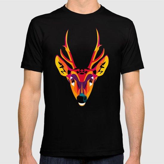 huemul T-shirt