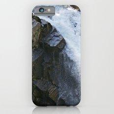 Falls Slim Case iPhone 6s