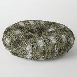 Mosses Floor Pillow