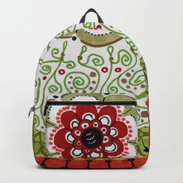 Happy EVERYTHING! Backpack