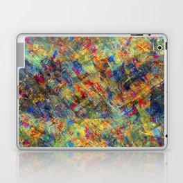 20180512 Laptop & iPad Skin