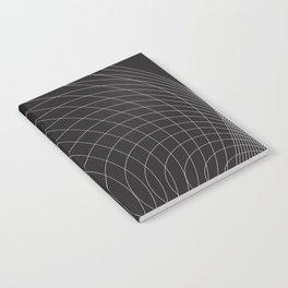 Spectrum 1A Notebook