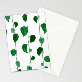 Vine Designs! Stationery Cards
