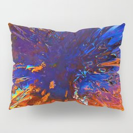 LÉMI Pillow Sham