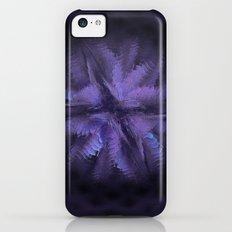 Secret Flower Slim Case iPhone 5c
