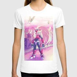 Super Ciel T-shirt