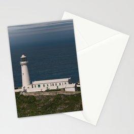 South Stack Lighthouse Stationery Cards