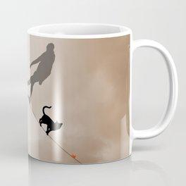 GAT(t)O01 Coffee Mug