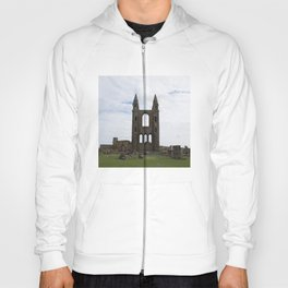 St. Andrews Cathedral Hoody