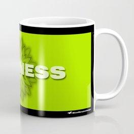 Fruit of the Spirit, Kindness Coffee Mug