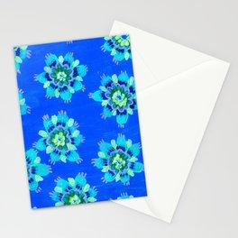 Kalispell Rose Stationery Cards