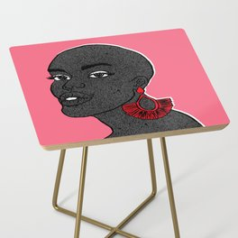 Nana Side Table