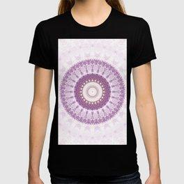 MANDALA NO. 36 #society6 T-shirt