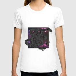 Snakelicious T-shirt