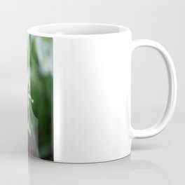 Fiddle Coffee Mug
