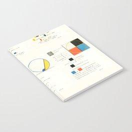 Euclidean joy Notebook
