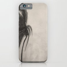 Force of nature- iPhone 6s Slim Case