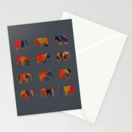 olifante Stationery Cards