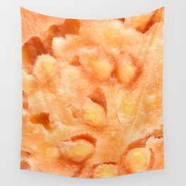 Guava fruit Wall Tapestry