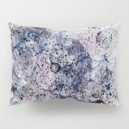 Abstract Artwork Colourful #12 Pillow Sham