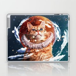 The glorious army of the endtimes Laptop & iPad Skin