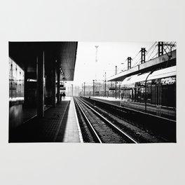 Kelenföld — 1300 (Budapest) Rug