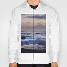 Do the Wave Hoody