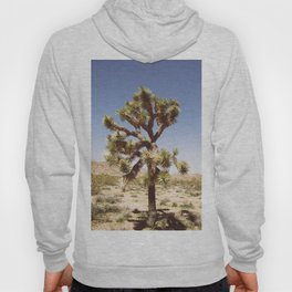 Joshua Tree (Color) Hoody