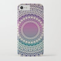 writing iPhone & iPod Cases featuring Secret writing by Gal Ashkenazi